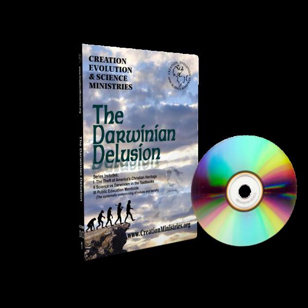 DVD 1 - trans