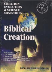 biblicalcreation